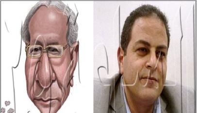 ملتقى الأربعاء بنقابة الصحفيين يحتفى بفريد طة 12 ديسمبر