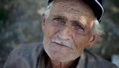 عته الشيخوخة يعرض ثروات كبار السن للخطر في اليابان