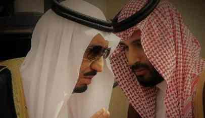 ننفرد بنشر توقيعات الكتاب العرب ضد تصرفات النظام السعودى الدموى