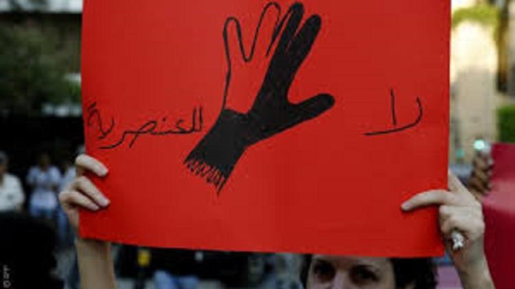 عنصرية اللبنانيين ضد السوريين: هل لبنان البلد الأكثر عنصرية؟