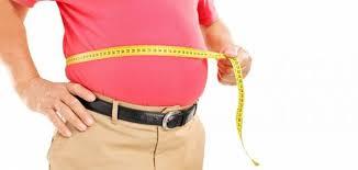تأثير تراكم الدهون على صحة الرجال والسيدات