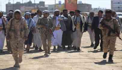 لا مؤشرات لوقف الحرب في اليمن