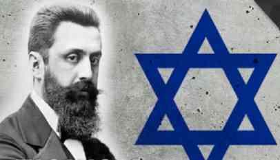 أكاذيب الصهيونية العنصرية