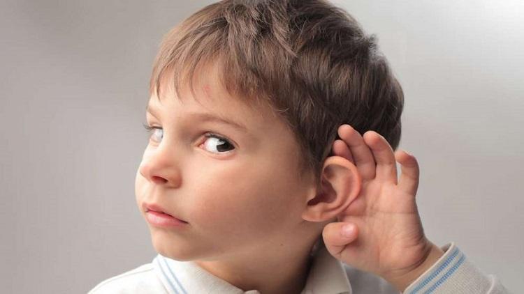 فقدان السمع في أذن واحدة