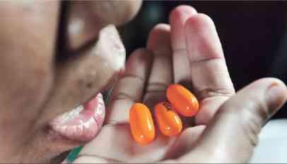 الأدوية المستخدمة لعلاج جرثومة المعدة