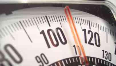 أرقام هامة تحدد مدى حالتك الصحية