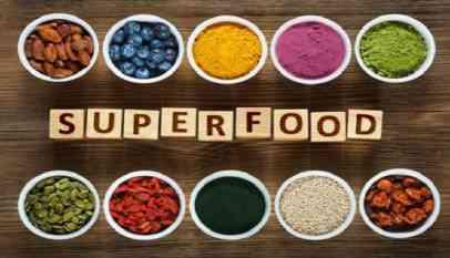 ثماني خرافات غذائية شائعة