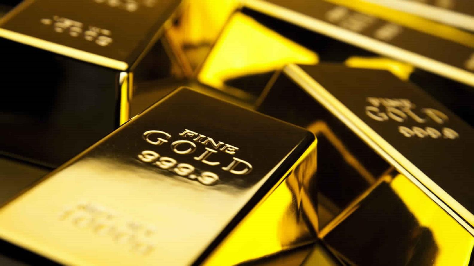 سعر الذهب اليوم الخميس 31 يناير 2019 في الوطن العربي