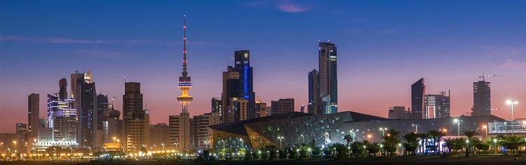 الكويت تزيد استثماراتها في اميركا