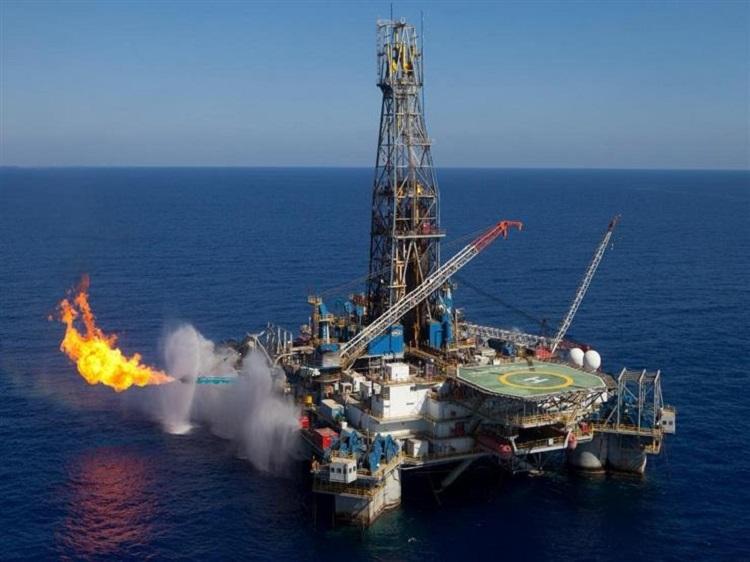 وزير الطاقة اللبناني: نعمل على استئناف استيراد الغاز من مصر