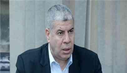 اتحاد الكرة المصري يعلن موعد افتتاح كأس الأمم الأفريقية