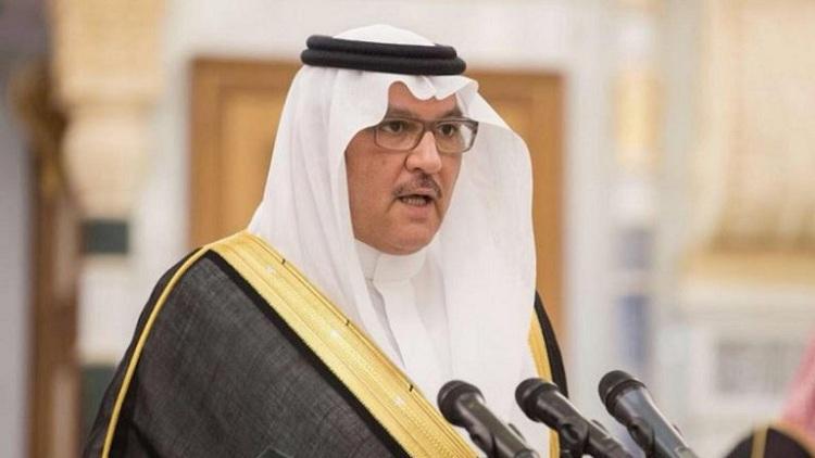 تعرف على حقيقة تصريحات السفير السعودي بالقاهرة بشأن السودان