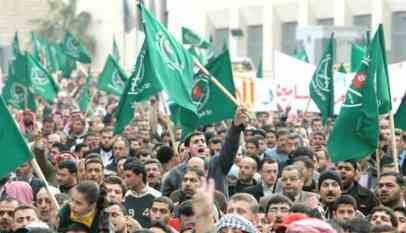 """رغم شيوع مصطلح """"الإسلام السياسي"""" إلا أن دلالته تكاد تختزل في مكون واحد هو الإخوان المسلمون!"""