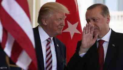 اردوغان لامشاكل مع الاكراد وسنحمي امننا القومي