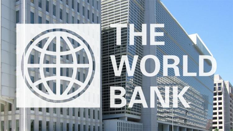 البنك الدولي يمنح العراق 300 مليون دولار