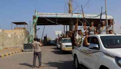 الأمم المتحدة تحدد موعد اجتماع لجنة إعادة الانتشار بالحديدة