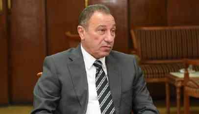 الاهلي المصري يوجه اتهامات لمرتضى منصور رئيس الزمالك 4