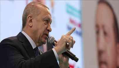 تركيا ترفض محاولة «الانقلاب» على رئيس فنزيلا