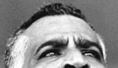 موريتانيا تمحو جمال عبدالناصر من تاريخها 9