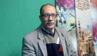 توتر الروح المصرية بين الحق والواجب والرومانسية