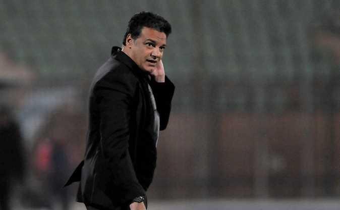 ماذا بعد تعادل بيراميدز وفور الاهلي بالدوري المصري لكرة القدم 1