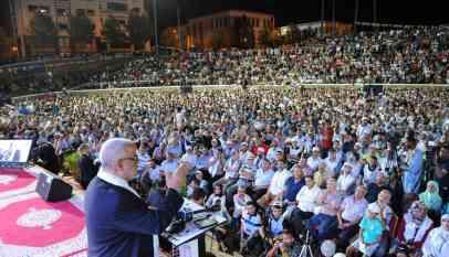 """ضربات لـ""""العدالة والتنمية"""" المغربي.. هل تضعفه أم تقويه قبل 2021؟ 4"""
