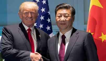 الصين تسجل تراجعا في الفائض التجاري للسنة الثانية تواليا  5