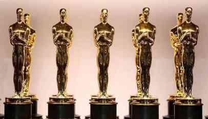 تعرف على قائمة المرشحين لجوائز الأوسكار