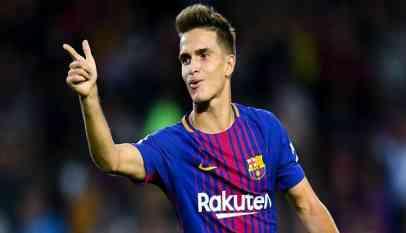 رسميا.. أرسنال يضم سواريز من برشلونة