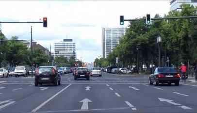 دراسة: كثير من المهاجرين في المانيا يفضلون الاتجاه للاعمال الحرة 1