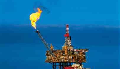 أمريكا تحث قطر على تحدي هيمنة الغاز الروسي في أوروبا