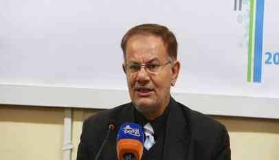 «حماس» تبحث تشكيل حكومة وطنية ردا على حل «المجلس التشريعي»
