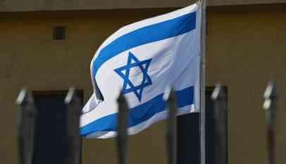 إسرائيل تشطب العراق من قائمة «الدول الأعداء»