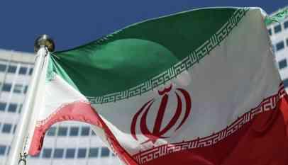مسئول إيراني: واشنطن تسعى لتعزيز الخلاف بين الأوروبيين