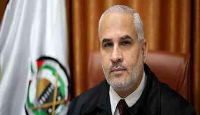 «حماس»: لا جديد في ملف الأسرى مع إسرائيل