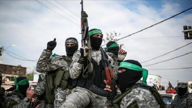 «القسام» تعلن سيطرتها على أجهزة إسرائيلية تحمل أسرارا خطيرة