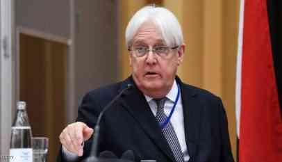 قرار جديد من الأمم المتحدة بشأن اتفاق «الحديدة»