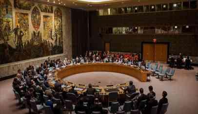 فلسطين تطلب العضوية الكاملة في الأمم المتحدة