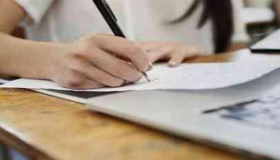 مصر تعلن عن تطبيق نظام «Open book» في الامتحانات