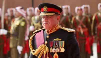 بات الأردن أكثر اعتمادا على حسن نوايا حلفائه الدوليين وهنا الخطر.