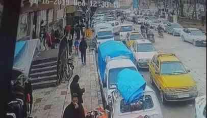 المرصد السوري يكشف عن هوية منفذ هجوم منبج