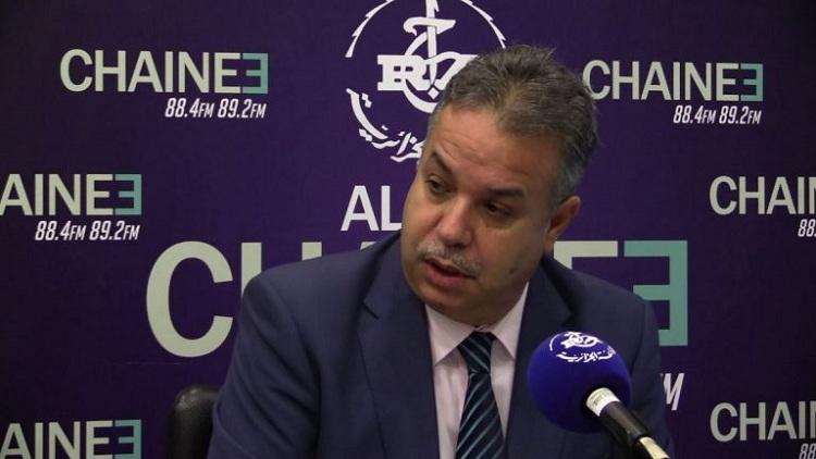 التحقيق مع شركة إعمار تركية في الجزائر لهذا السبب!