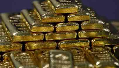 أسعار الذهب اليوم 25 يناير 2019