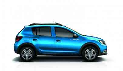 سيارات جديدة بأسعار أقل من 250 ألف جنيه