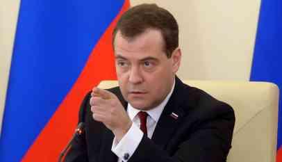 موسكو تقلص استثماراتها في السندات الأمريكية