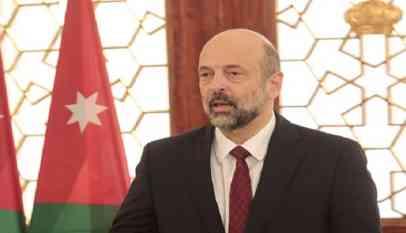 تغييرات حكومية في الأردن