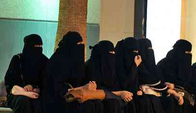 طريقة جديدة الطلاق السعودية