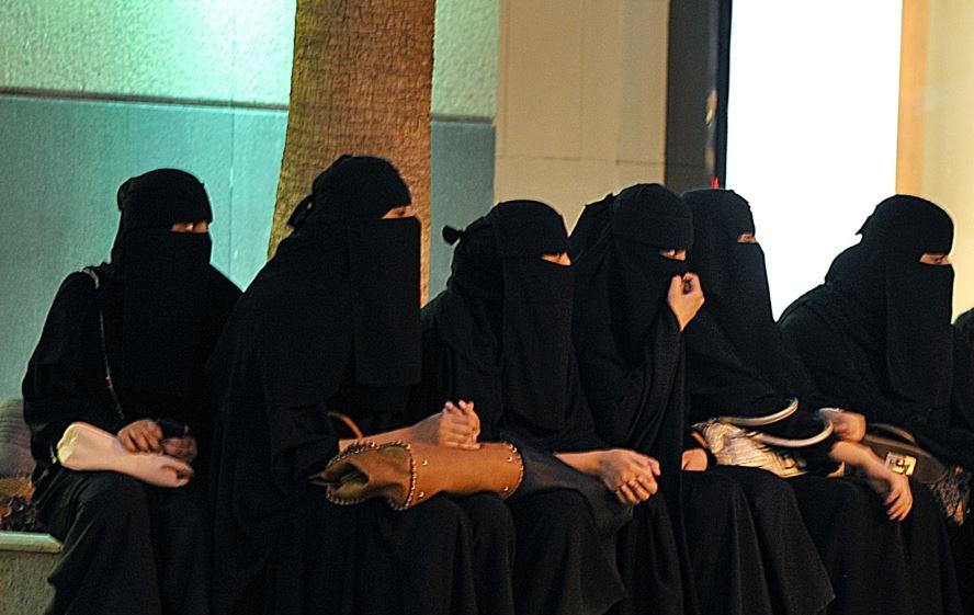 طريقة جديدة للطلاق تم اخترعها في السعودية