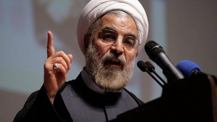 إيران ستطلق قمرين صناعيين