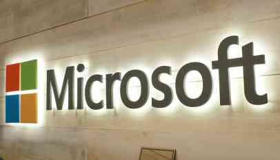 مجلس الوزراء القطري يوافق على إنشاء مركز بيانات لمايكروسوفت
